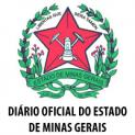 Diário Oficial do Estado