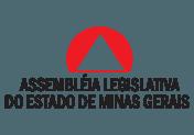 Assembleia Legislativa